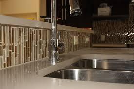 kitchen backsplash idea kitchen fantastic vertical tiles for glass kitchen backsplash idea