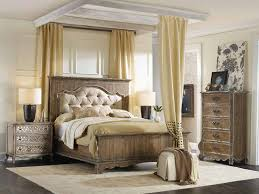 Broyhill Mission Style Bedroom Furniture Instructions On Bunk Beds Broyhill Bedroom Furniture Bedroom Ideas