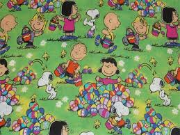 fo93 snoopy easter wallpaper snoopy easter images