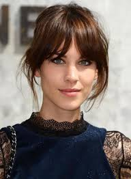 french haircuts for women best 25 french fringe ideas on pinterest bang hair short hair