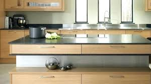 kitchen furniture sale vintage metal kitchen cabinets for sale dynamicpeople club