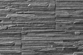 carrelage imitation marbre gris carrelage mural effet pierre gris effet pierre sur un mur ou même