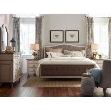 home design 39 marvelous american drew bedroom sets pictures