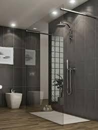 modern bathroom tiling ideas bathroom tiles