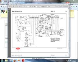 2000 peterbilt 379 wiring diagram wiring diagram photos for help
