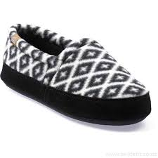 womens slipper boots nz womens slippers cheap trainers shoes zealand wholesale boots