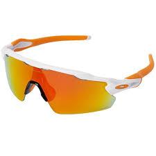 oakleys black friday black friday deals on oakley sunglasses collection on ebay