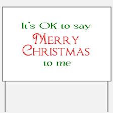 it s ok say merry me it s ok say merry me