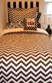 good looking bedspreads black and white design inspiration u2013 black