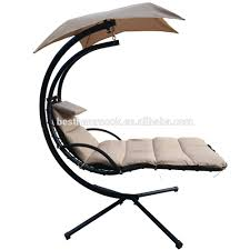 Hanging Chaise Lounge Chair Dream Chair Dream Chair Suppliers And Manufacturers At Alibaba Com