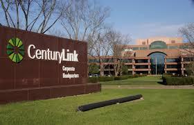 centurylink internet light red colorado s level 3 communications is no more as centurylink closes