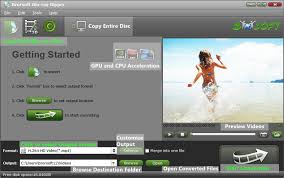 format dvd bluray how to play blu ray and dvd with plex media server via plex home