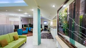 hilton garden inn jfk airport hotel in queens ny