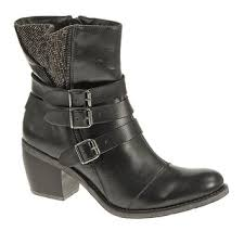 s boots with buckles combat s boots shop the best deals for nov 2017