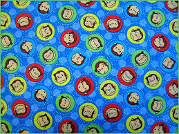 Curious George Curtains Curious George Toddler Bedding Set Best Selling Avharrison