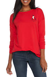 crown u0026 ivy women u0027s clothing belk