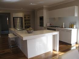 u shaped kitchens with islands u shaped kitchen with island bench and photos