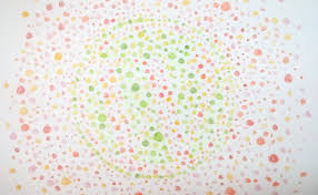 Red Green Color Blindness Tests Accessibility Should Be A Requirement For Wordpress Themes