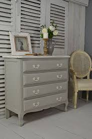 White Oak Bedroom Chest Of Drawers 65 Best Our U0027chest Of Drawers U0027 Images On Pinterest Bedroom