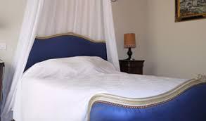 chambre d hote creuse 23 chambres d hôtes et gîte en creuse le chateau de maixant