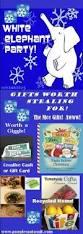 70 best white elephant gift ideas images on pinterest holiday