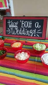 couples wedding shower ideas best 25 mexican bridal showers ideas on bridal