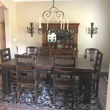 forge imports inc home facebook image may contain people sitting table and indoor