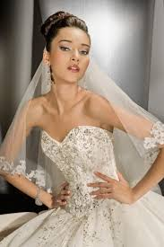 demetrios wedding dresses demetrios wedding dresses the wedding specialiststhe wedding