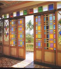 Best  Asian Doors Ideas On Pinterest Asian Interior Doors - Interior door designs for homes 2