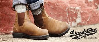 womens boots like blundstone blundstones birdy told me
