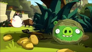 angry birds toons episode 27 sneak peek