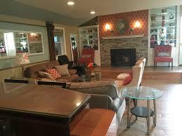 total home interior solutions home abundantlivinginteriors com