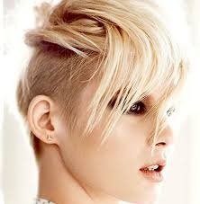 hairstyles for surgery how to style a shaved head after surgery beautyeditor