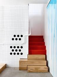 interior design under staircase utilize space stairs pinterest