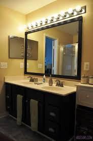 bathroom light contemporary light fixtures lamps for the