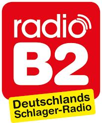 Kino Bad Nenndorf Winter Zauberland Eine Weitere Wordpress Website
