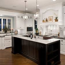 houzz kitchens with white cabinets fancy design 4 houzz kitchen decor kitchen design houzz ideas homepeek