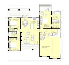 1800 square foot house plans 4 bedrooms homes zone incredible 1600