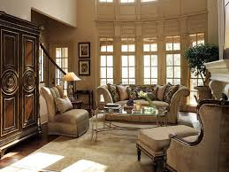 Marge Carson Sofas by 143 Best Marge Carson Images On Pinterest Sofas Master Bedroom
