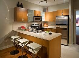 kitchen cabinet design for small kitchen 15 small kitchen designs you should copy kitchen remodel