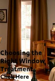 window treatment window treatments window treatment collection at home stores
