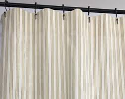 Curtains 80 Inches Wide 84 Inch Curtain Etsy