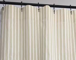 84 inch curtain etsy