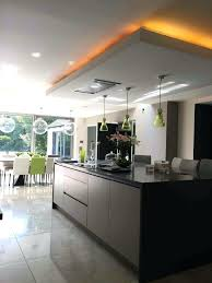 Drop Ceiling Lighting Suspended Ceiling Lighting Options Drop Ceiling Lighting Recessed