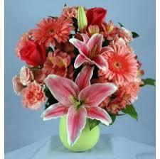 Flowers Paducah Ky - flowers in paducah paducah flower delivery kremp florist