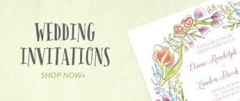 wedding plans wedding plans print paper