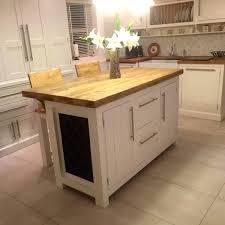 kitchen freestanding island freestanding kitchen island majestichondasouth