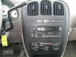 2001 Dodge Caravan Interior 2001 Dodge Grand Caravan Price 2001 Dodge Grand Caravan