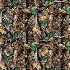 Walmart Camo Curtains Realtree 6000 Cotton Camo Fabric By The Yard Walmart Com My