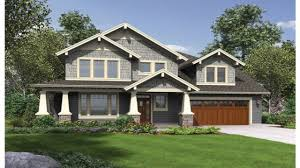 Three Bedroom House Plans Bedroom House Designs 3 Bedroom Craftsman House Plans Eplans 3